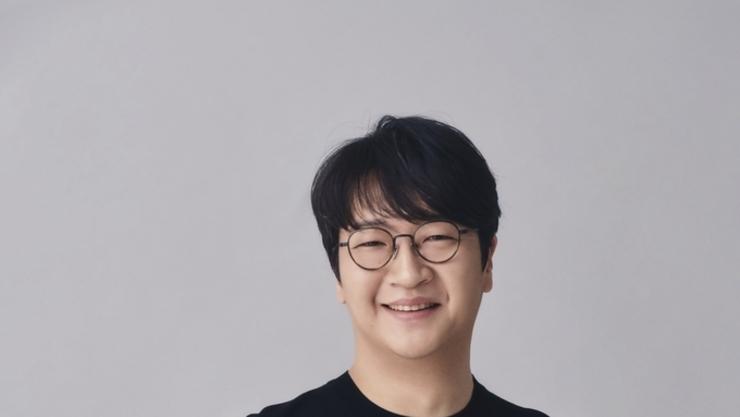 """윤석준 빅히트 글로벌 CEO, 'SXSW 온라인 2021'서 특별 연설 """"BTS 성공은 뉴노멀"""""""